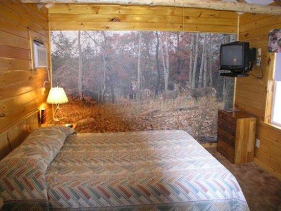 Maple Leaf Motel Photo
