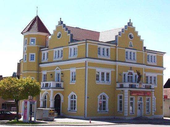 casino denkendorf