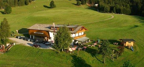 Beste Spielothek in Hirschberg finden
