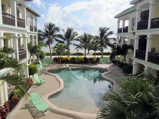 Oasis del Caribe ภาพถ่าย