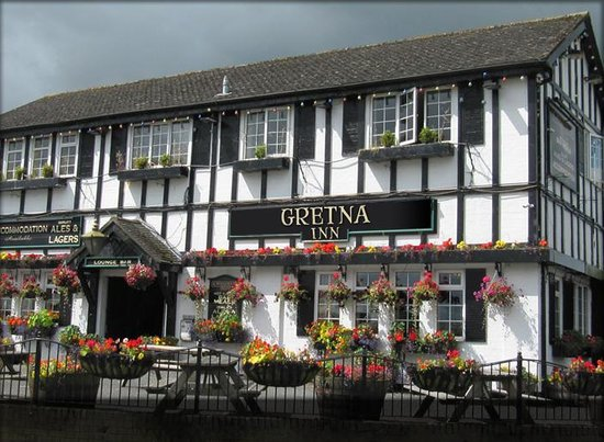 The Gretna Inn 사진