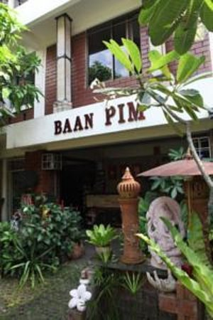 Baan Pim Photo