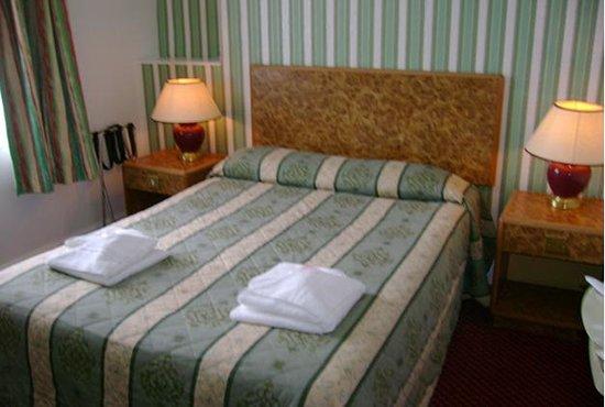 Brig-y-Don Hotel-billede