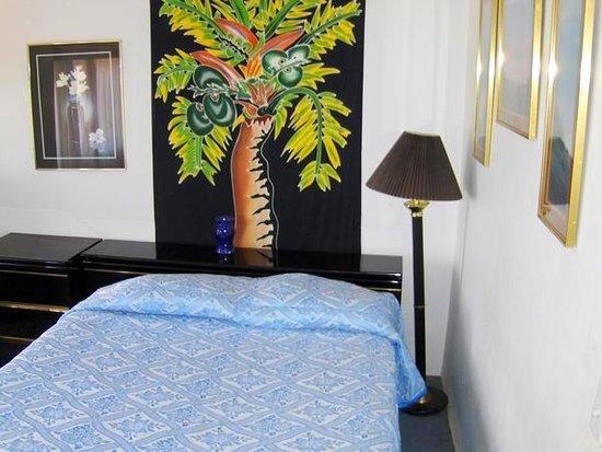 Изображение Cuatro Casas Hostel
