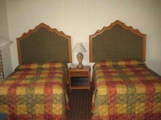 Photo of Scottish Delight Motel Midland