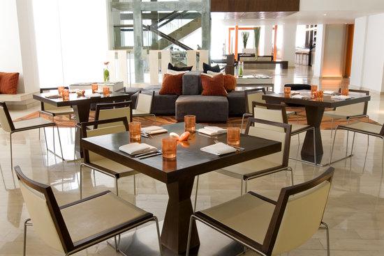 دوسيت دي 2 تشيانج ماي: moxie restaurant
