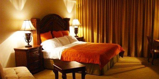 写真ホテル グラン メディテラネオ枚