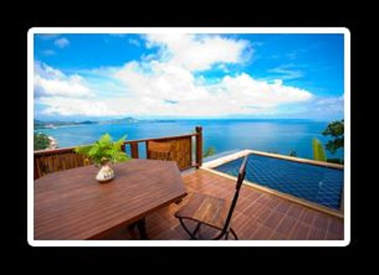 Photo of Best View Villa Ko Samui