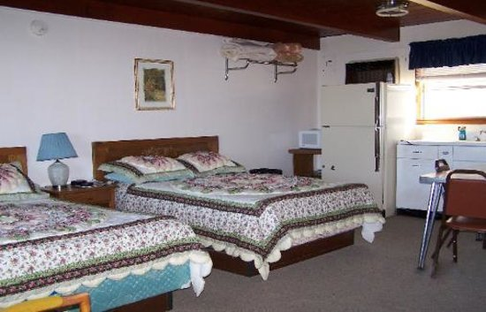 Cedar Haven Resort Photo