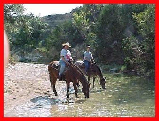 Bar M Guest Ranch Llc Updated 2016 Reviews Bandera