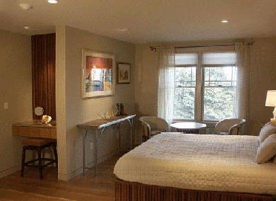Montauk Hill House Updated 2016 B Amp B Reviews Ny