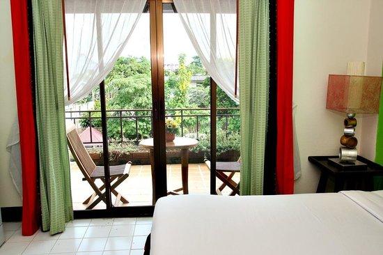 朴麦妮28迅雷种子_范 朴麦妮如家酒店的图片