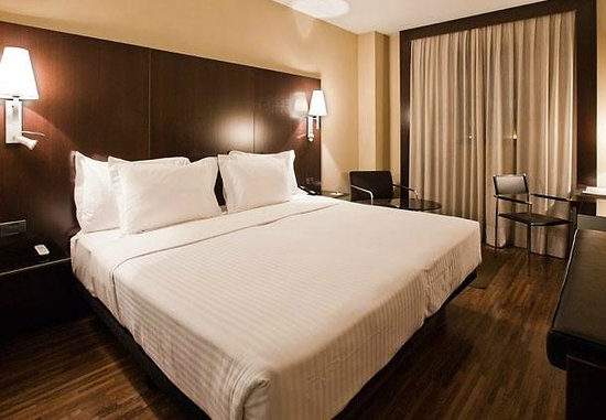 Photo of Hotel H2 Getafe