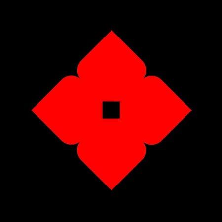 Ko Samui Thai: Logo Image