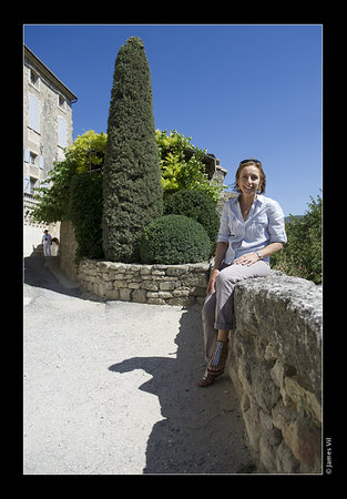 Provence Exclusive Tours