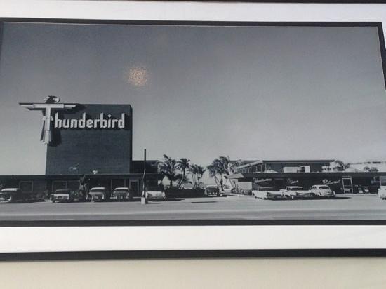 Thunderbird Beach Resort 사진