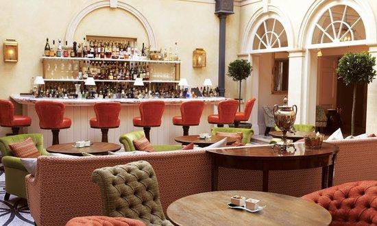Limewood Hotel Reviews