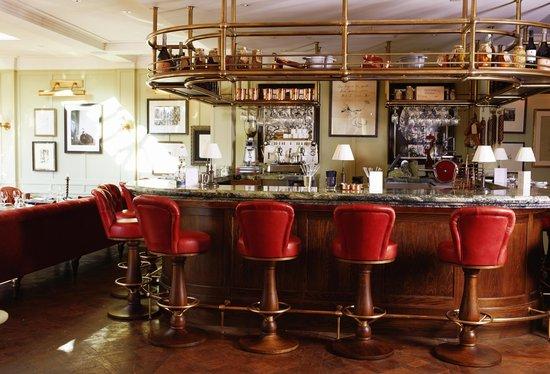 Limewood Hotel Deals