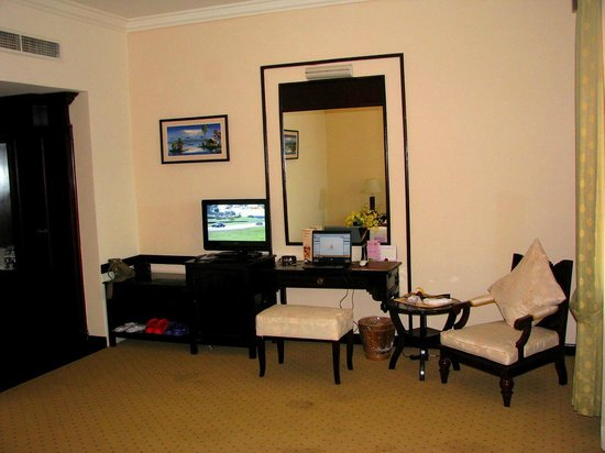 瑞酒店照片