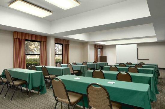 Hampton Inn Orlando International Drive/Convention Center: Meeting Space
