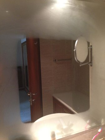 Fantastic Edinburgh  Buyrite Bathrooms