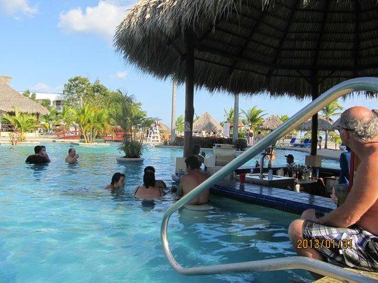 Hotel Playa Blanca Beach Resort 사진