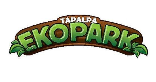 Tapalpa, เม็กซิโก: EKOPARK