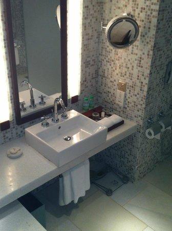 安達曼豪華精選度假酒店照片
