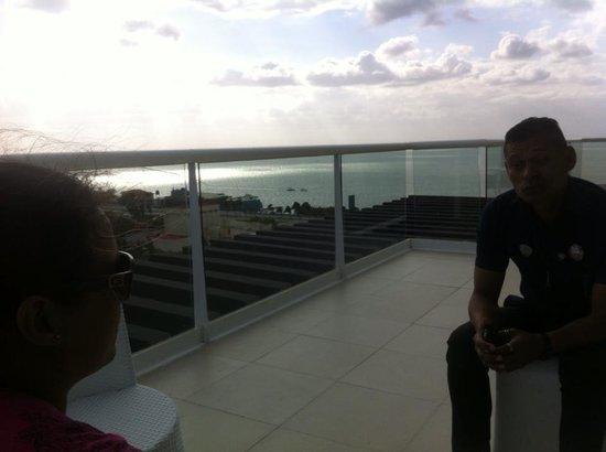 Hard Rock Hotel Cancun照片
