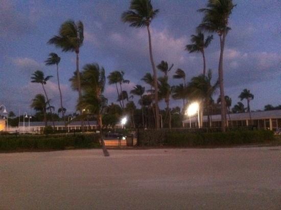 艾嵐度假飯店照片