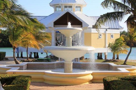 Habitaciones - Picture of Blau Privilege Cayo Libertad