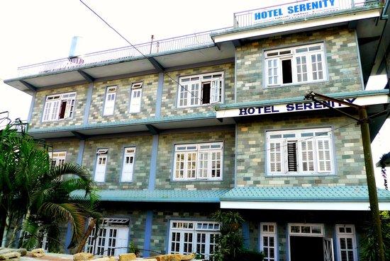 Hotel Serenity: getlstd_property_photo