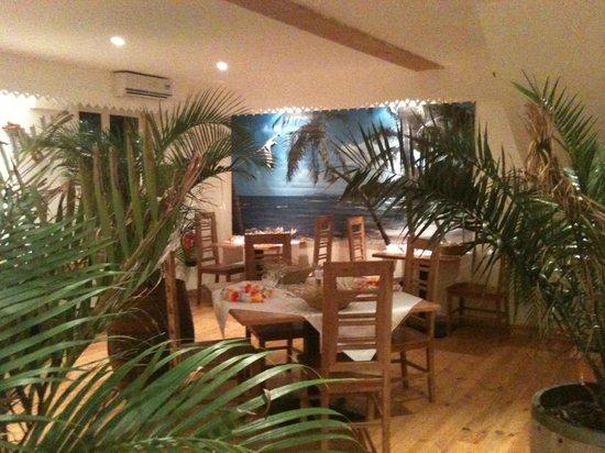 O Paille En Queue Saint Laurent De Mure Restaurant Avis Numero