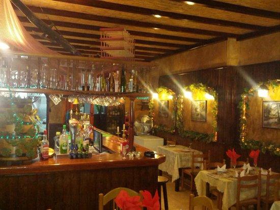 El Rincon Canario Photo