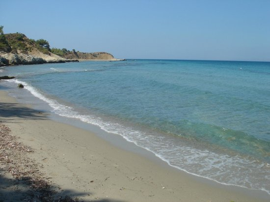 Things To Do in Gallipoli National Park, Restaurants in Gallipoli National Park