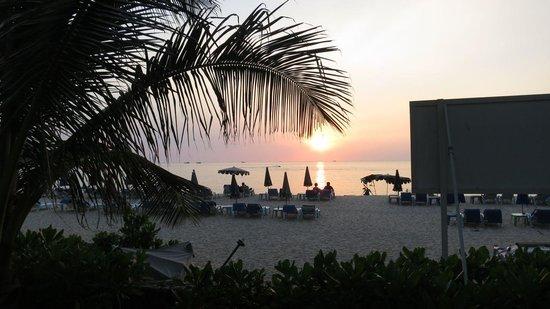 卡塔泰尼普吉海灘度假村照片