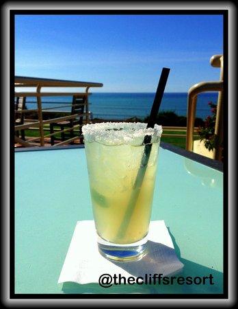 Marisol Restaurant Pismo Beach California