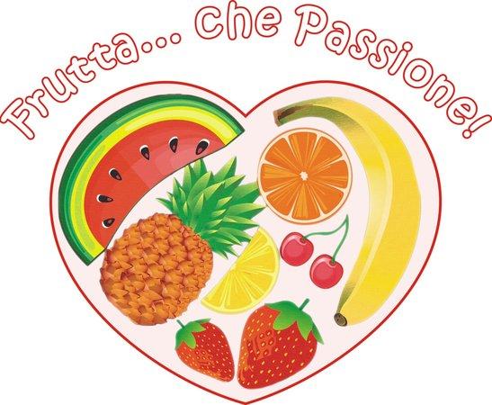 Frutta che Passione : Tutta la passione per la frutta!!!