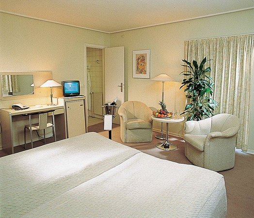 Hotel vojens (danmark)   hotel   anmeldelser   tripadvisor