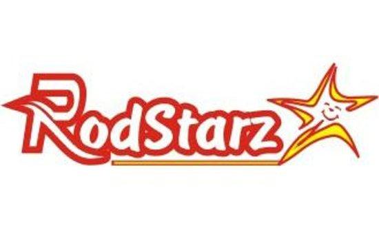 Rodstarz tại Vũng Tàu tuyển Nhân viên
