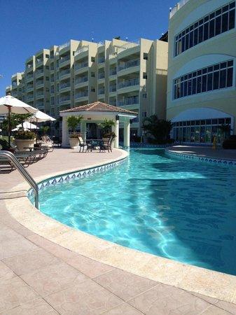 Simpson Bay Resort & Marina照片