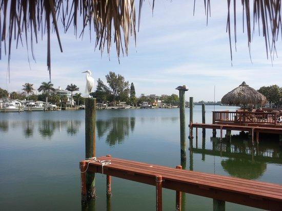 Bayview Plaza Waterfront Resort照片