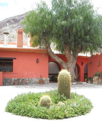Restaurante La Posta