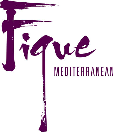 Figue Mediterranean Restaurant: getlstd_property_photo