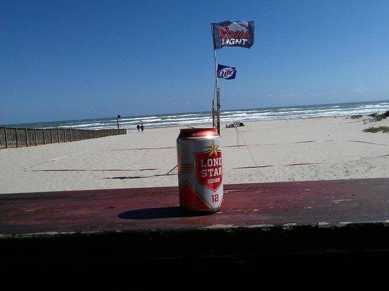 Surf Motel照片