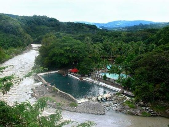 Photo of El Carrizal Hotel Spa & Aguas Termales Veracruz