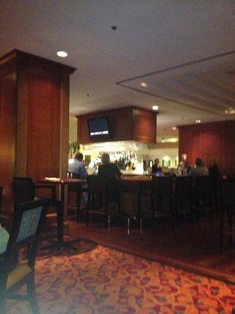 르네상스 콘코스 호텔 애틀랜타 에어포트 사진