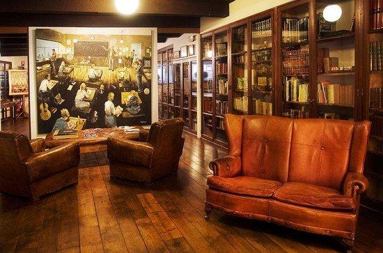college hotel lyon voir les tarifs 233 avis et 225 photos. Black Bedroom Furniture Sets. Home Design Ideas