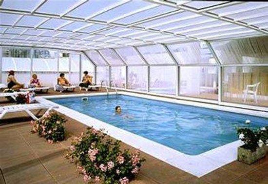 maria del mar hotel lloret de mar espagne voir les tarifs et 155 avis. Black Bedroom Furniture Sets. Home Design Ideas