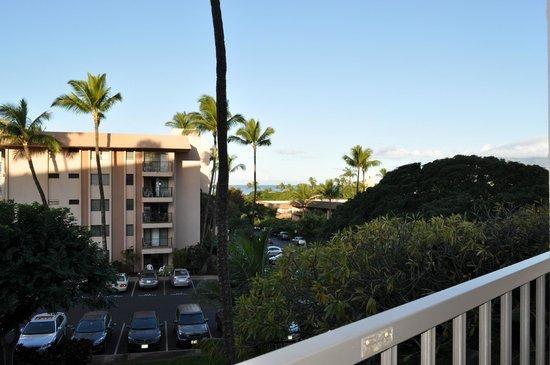基黑阿卡 Maui Condo&Home 飯店照片